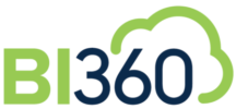 BI-360