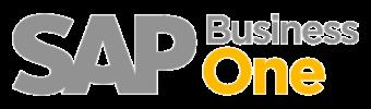 SAP-B1-Logo1