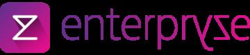 enterpryze_logo